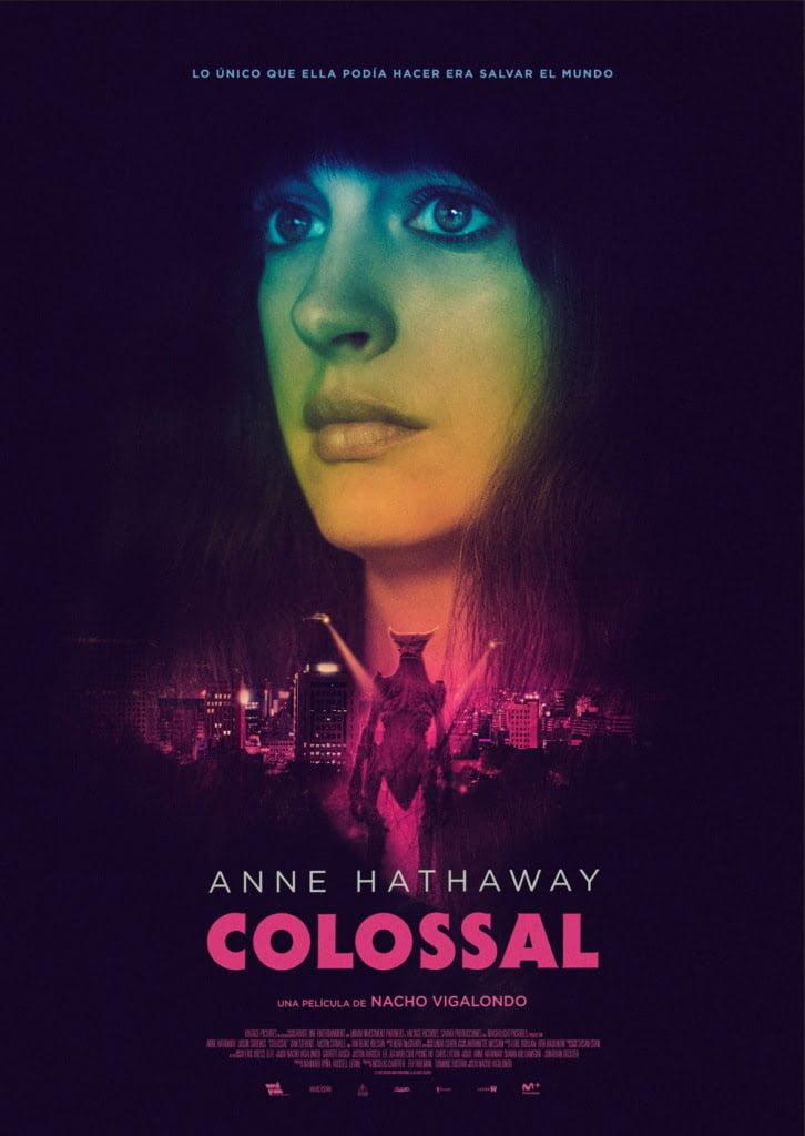COLOSSAL1