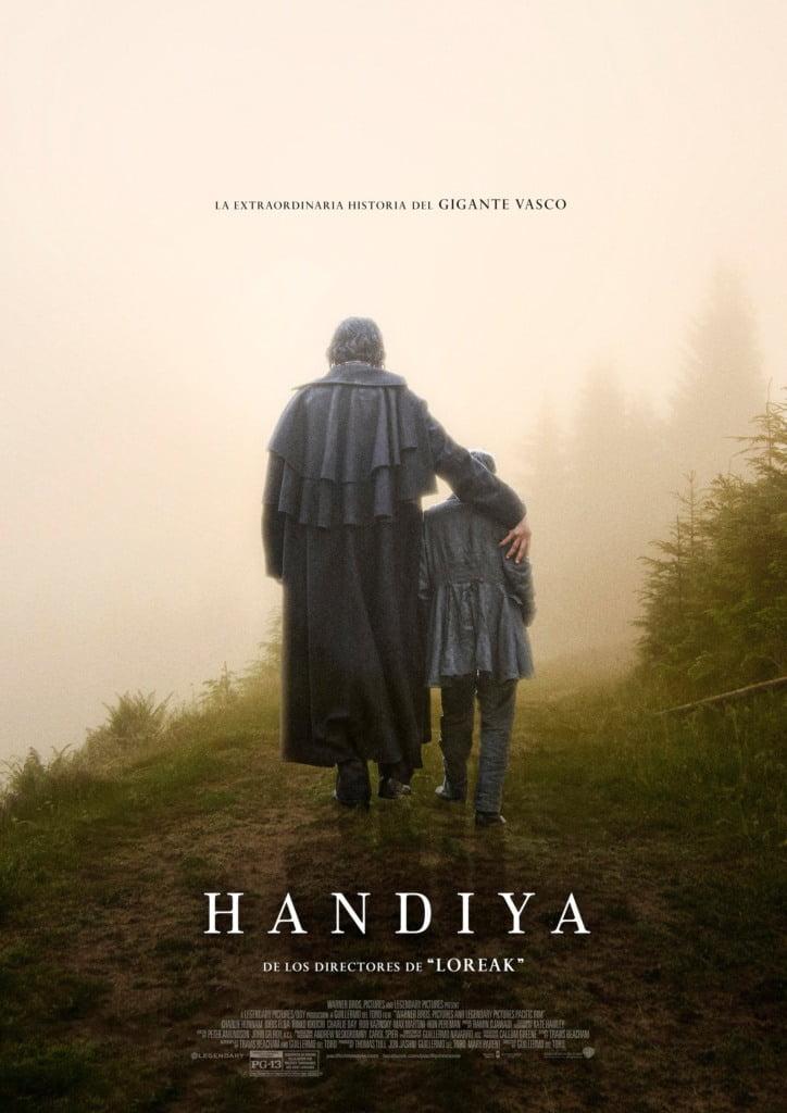 HANDIYA