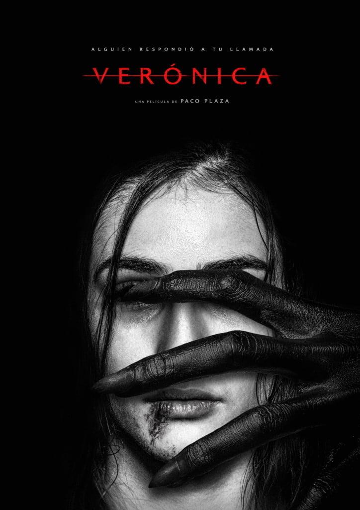 VERO DVD final2